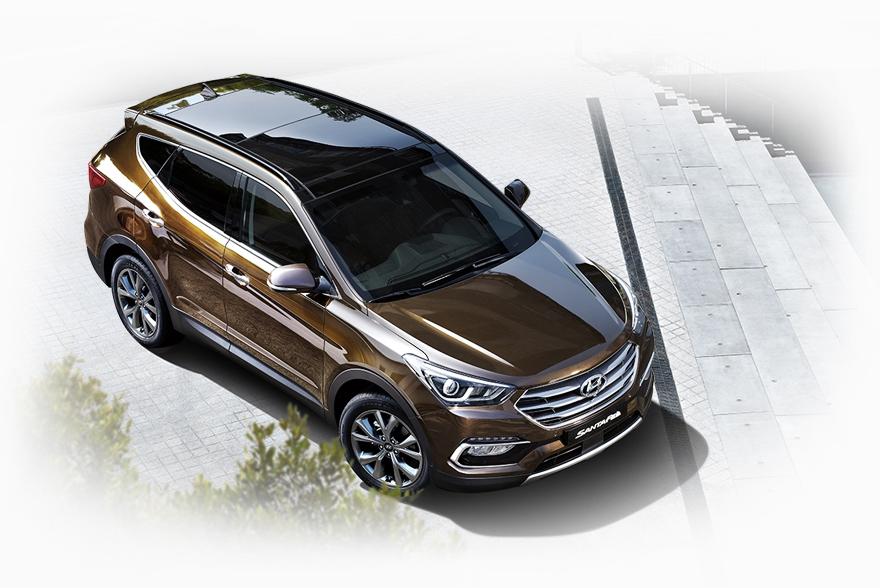 2016-Hyundai-Santa-Fe-facelift.jpg