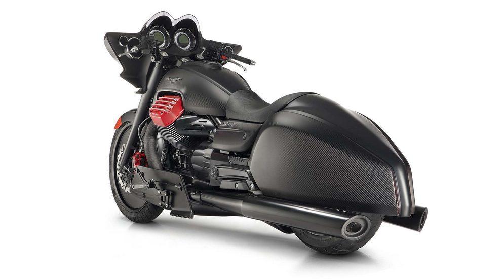 MotoGuzziMGX21prototypestudio02.jpg