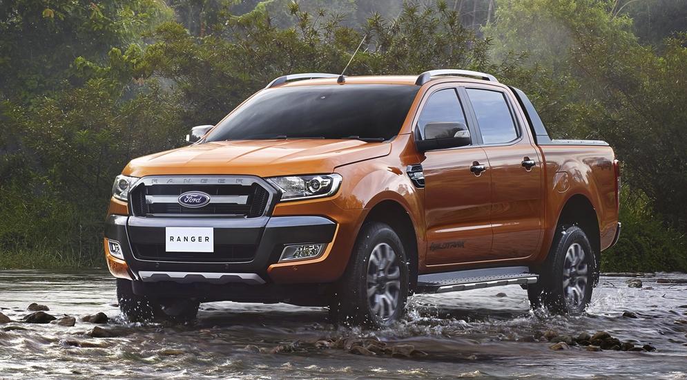 2015-Ford-Ranger-Wildtrak-River.jpg