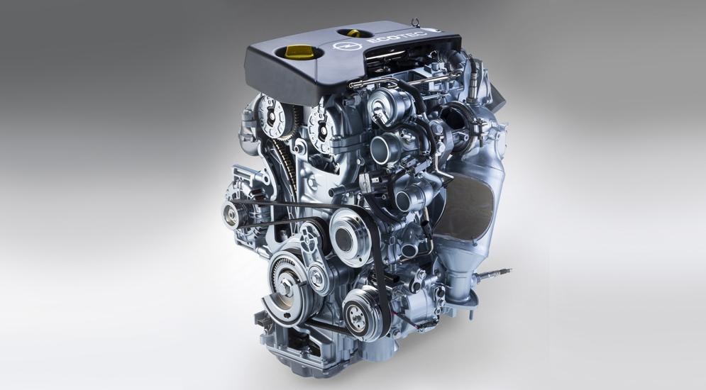 Opel-ECOTEC-1.0-DI-Turbo-288022.jpg