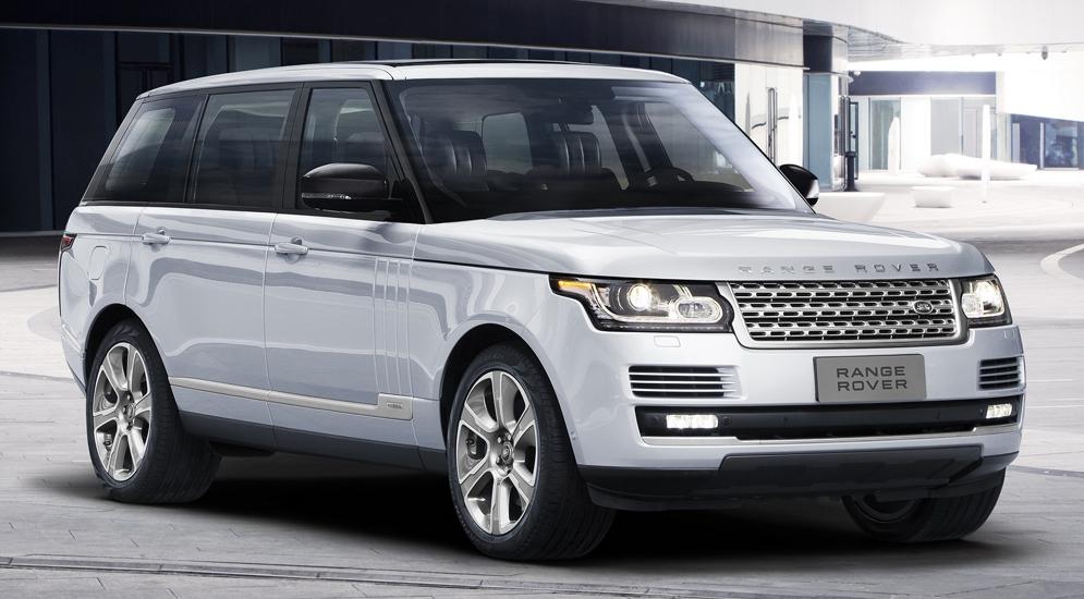 range_rover_hybrid_lwb_1.jpeg