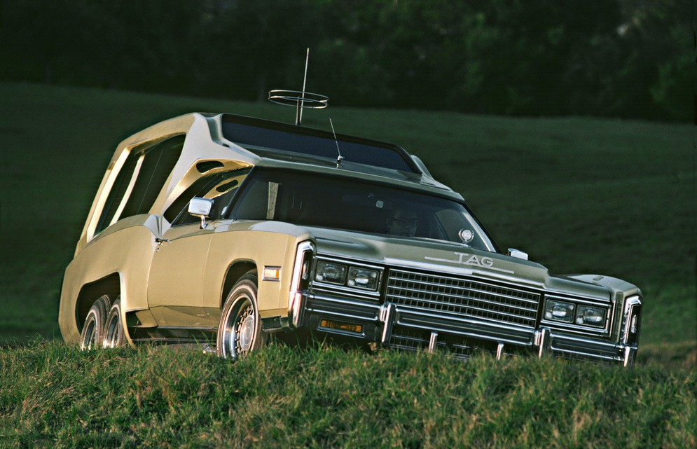 1978_Sbarro_Cadillac_TAG_Function_Car_01.jpg