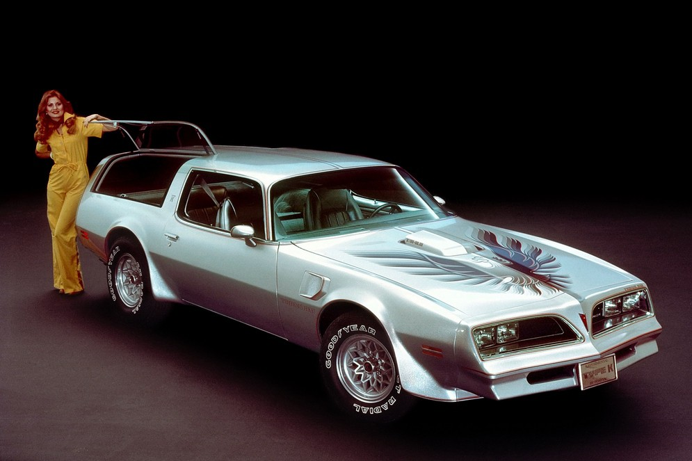 pontiac_firebird_trans_am_type_k_concept.jpeg