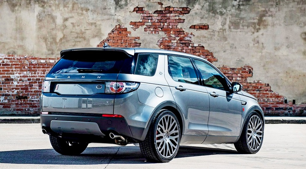 land-rover-discovery-sport-3.jpg