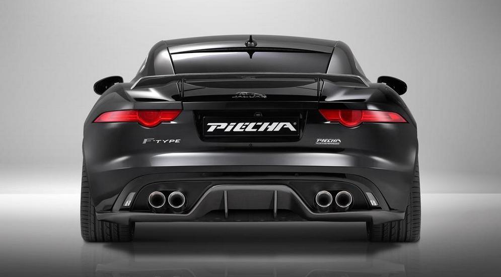 piecha-design-unveils-its-jaguar-f-type-r-program-photo-gallery_1.jpg