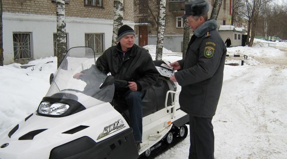 Удостоверение тракториста оформление - ПРАВА НА СПЕЦТЕХНИКУ
