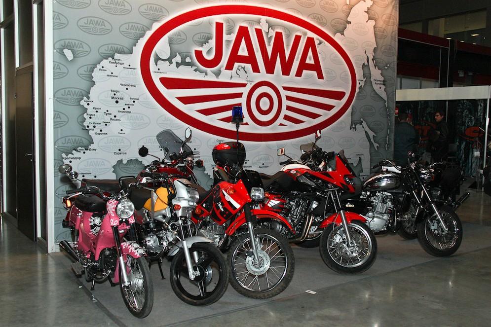 Jawa_Motopark2011.jpg
