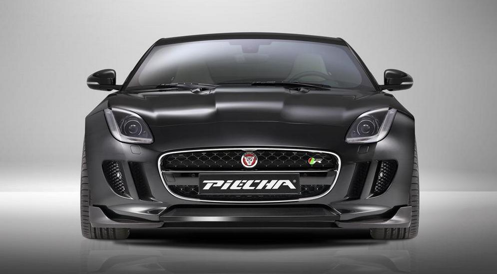 piecha-design-unveils-its-jaguar-f-type-r-program-photo-gallery_14.jpg