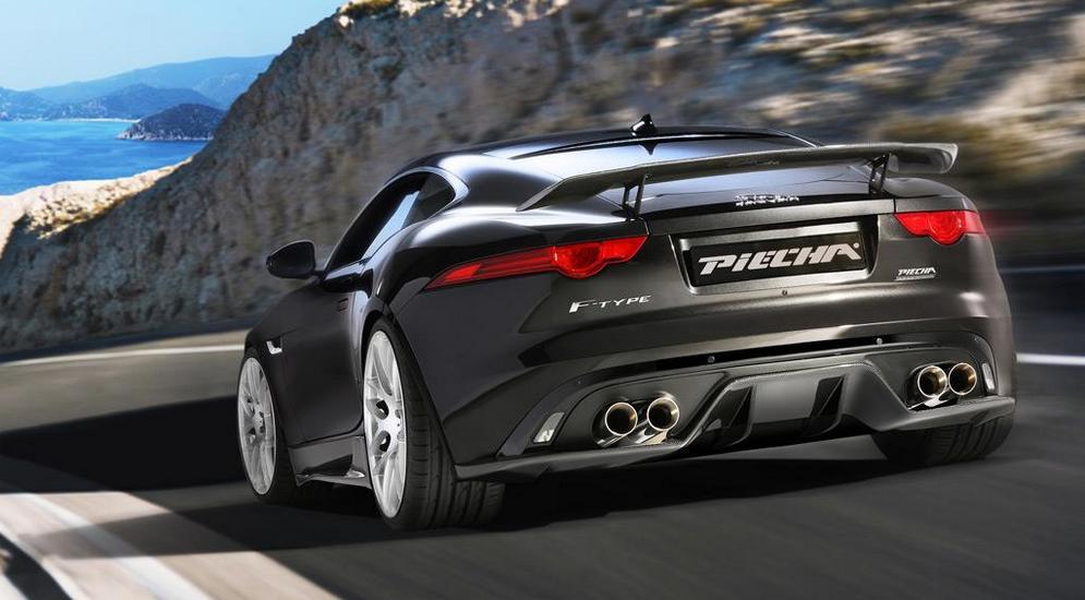 piecha-design-unveils-its-jaguar-f-type-r-program-photo-gallery_13.jpg