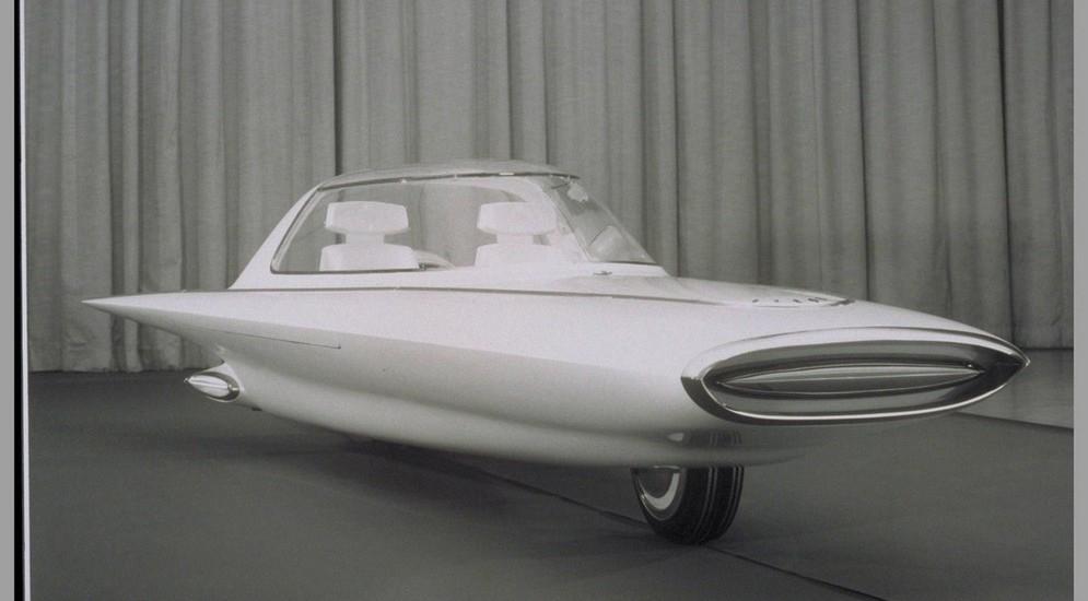 25_1961_Ford_Gyron_02.jpg