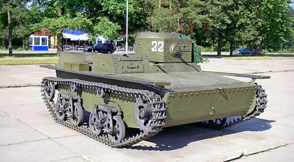 Т-38.jpg