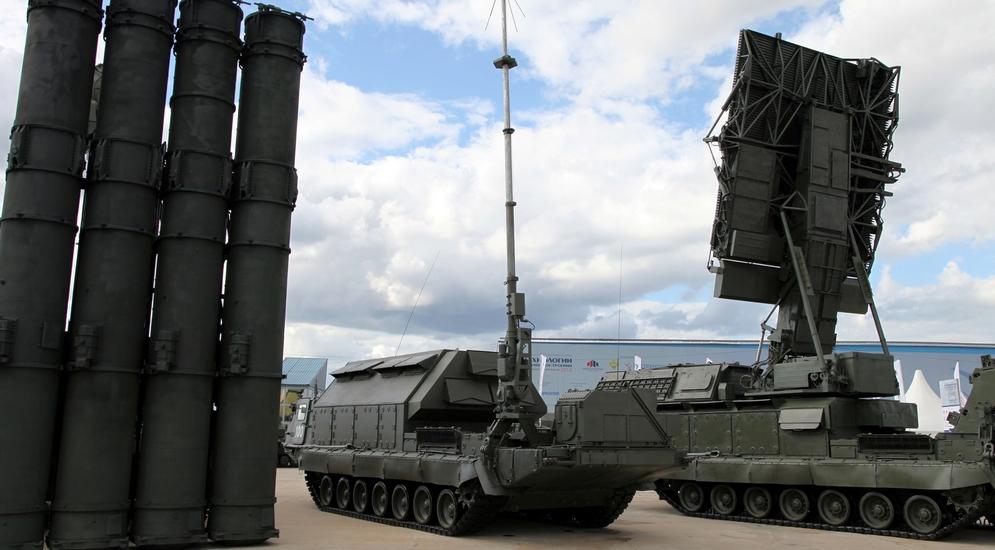 ЗРС С-300В.jpg