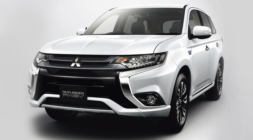 mitsubishi-outlander-phev-facelift-japan-e1434607004221.jpg