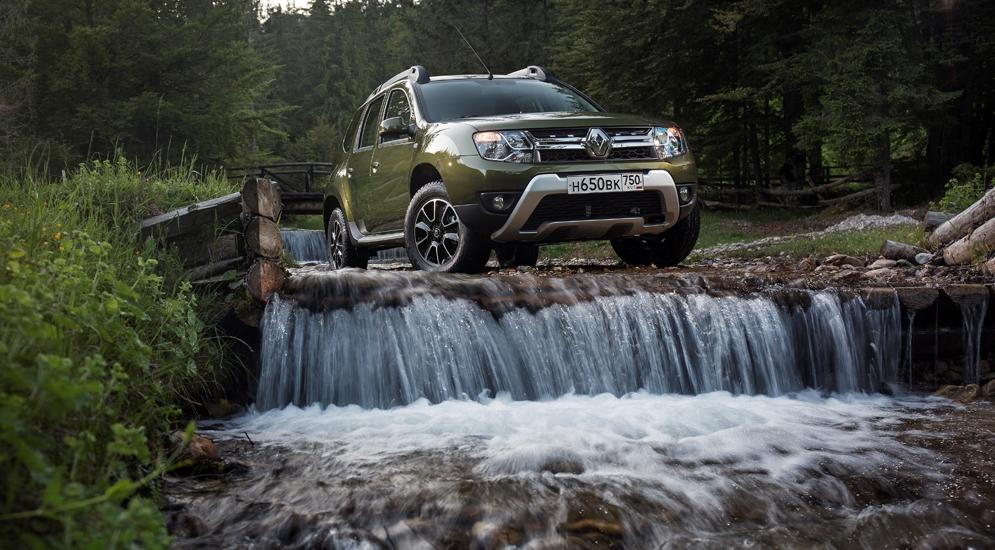Renault_69479_ru_ru.jpg