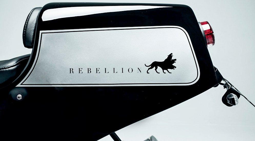 honda-cb750-rebellion-4.jpg