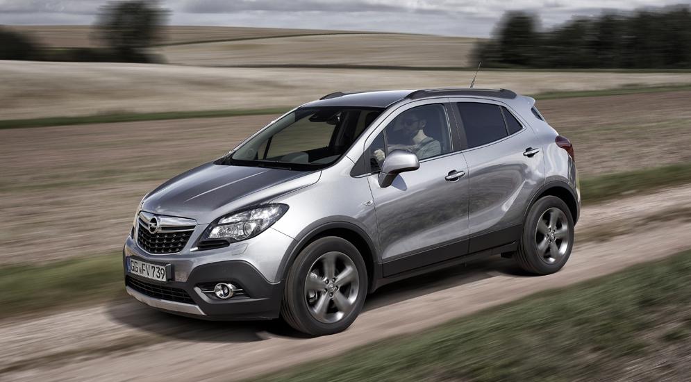 Opel-Mokka-292507.jpg