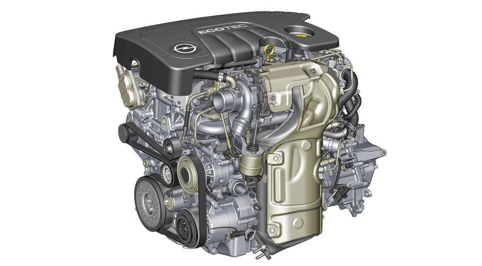 Opel-Mokka-1.6-CDTI-283104.jpg
