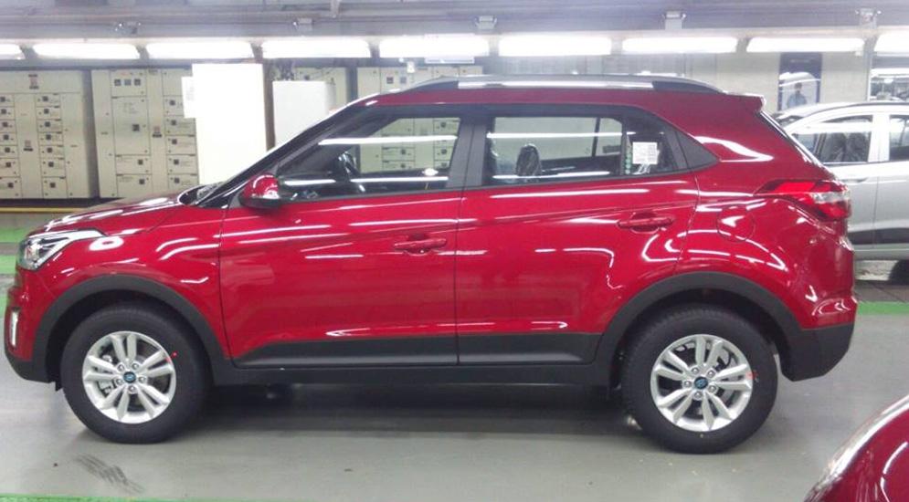 Hyundai-Creta-1.jpg