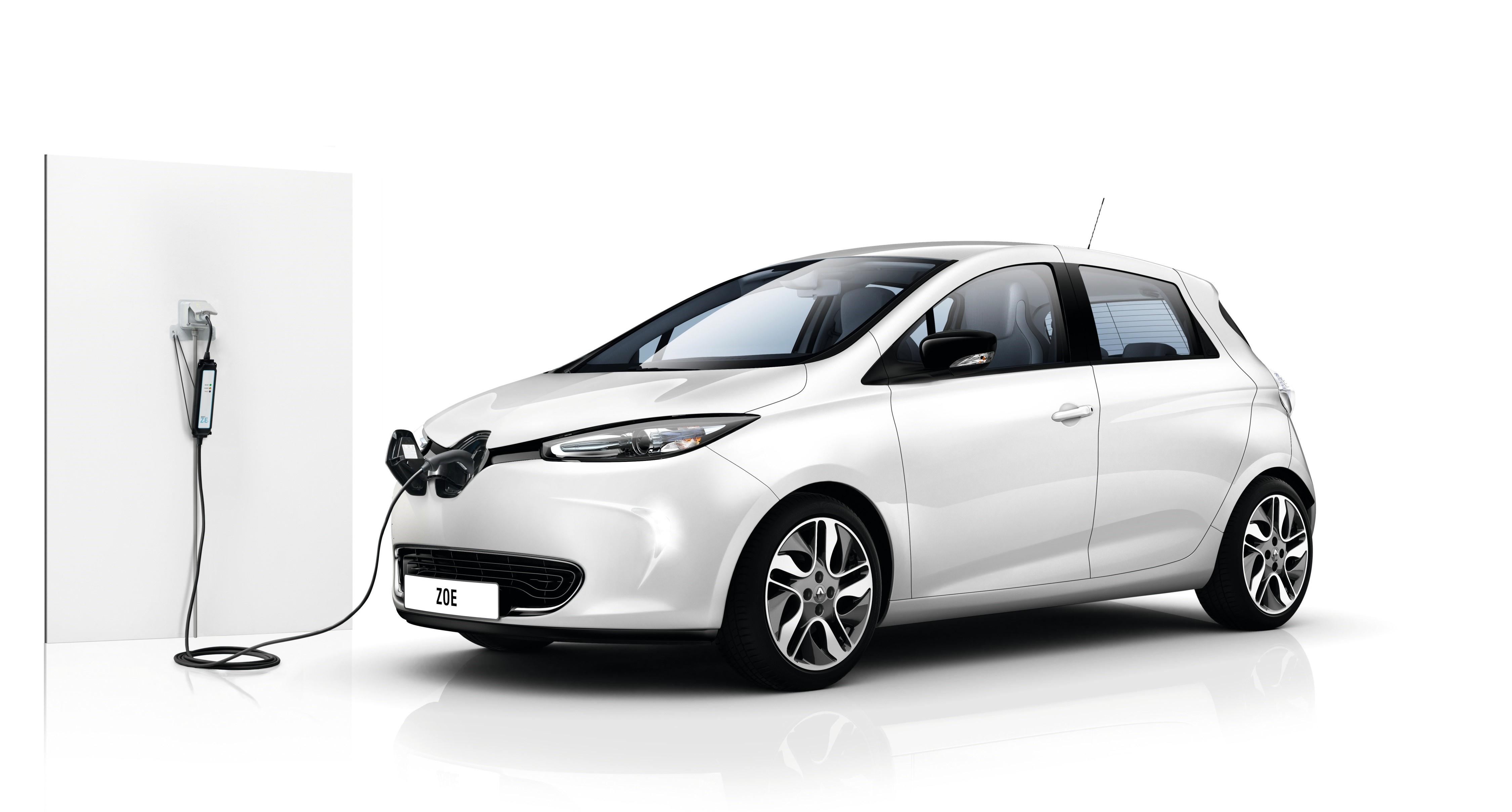 Renault_69606_global_en.jpg