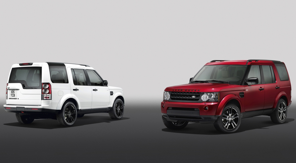 land_rover_discovery_black_design_pack_1.jpeg