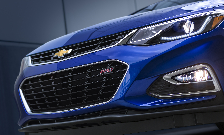 2016-Chevrolet-Cruze-Grille-004.jpg