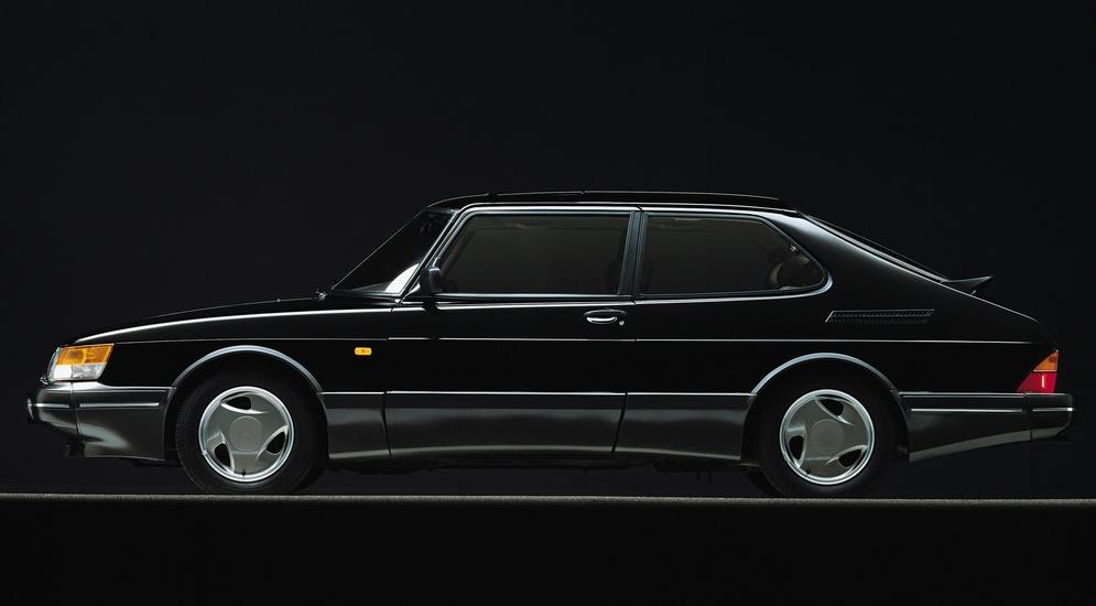 autowp.ru_saab_900_turbo_commemorative_edition_1.jpg
