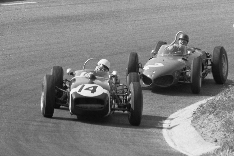 Moss_and_Ginther_at_1961_Dutch_Grand_Prix.jpg
