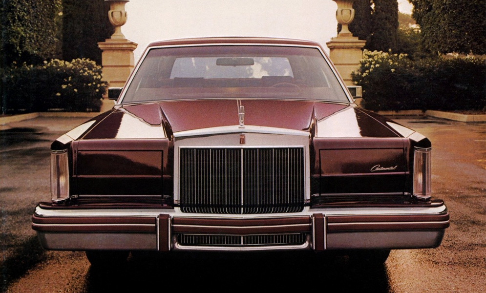 autowp.ru_lincoln_continental_mark_vi_2-door_coupe_1.jpg
