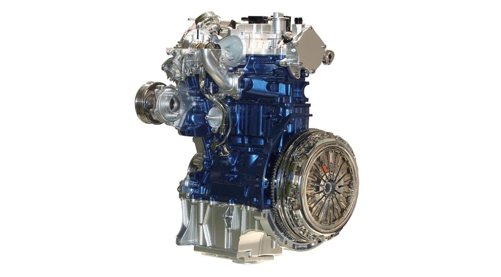 Ford-EcoBoost-Engine_04.jpg