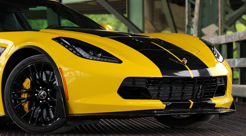 2015-corvette-z06-gets-a-procharger-jumps-to-over-1000-hp_3.jpg