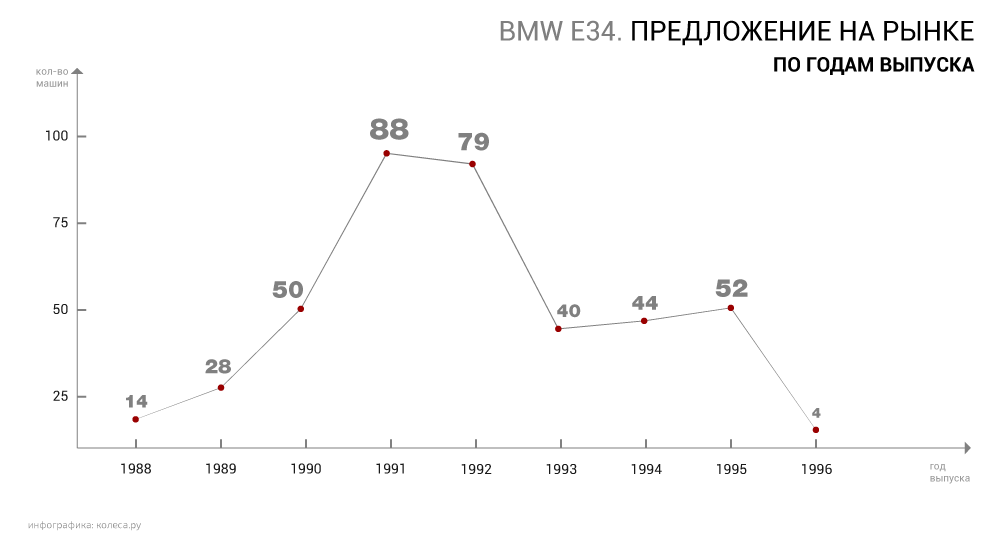 bmw-05.png