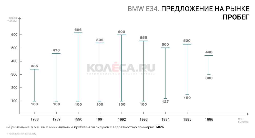 bmw-02.png