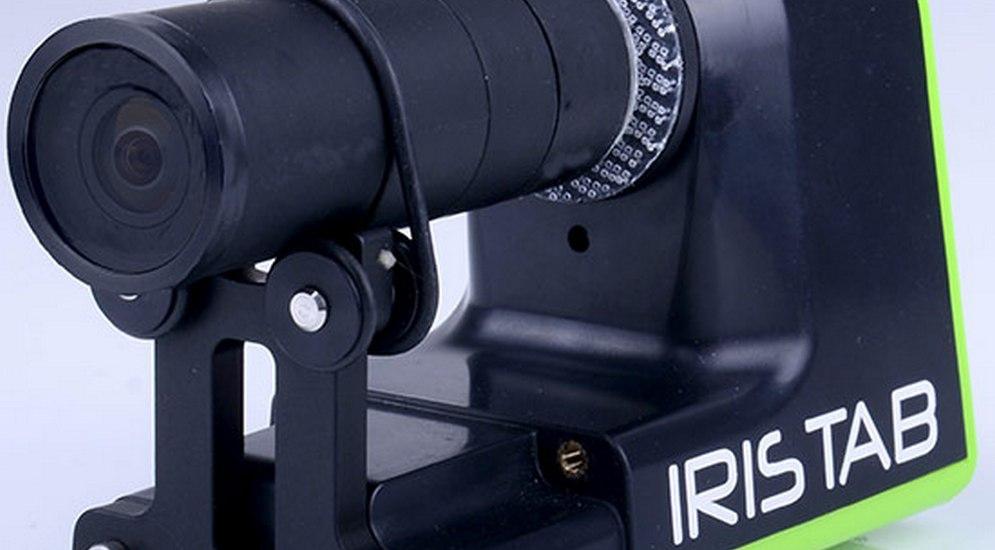 IrisTab-Line-C.jpg