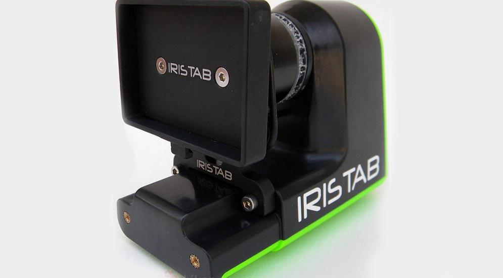 IrisTab-Line-R.jpg