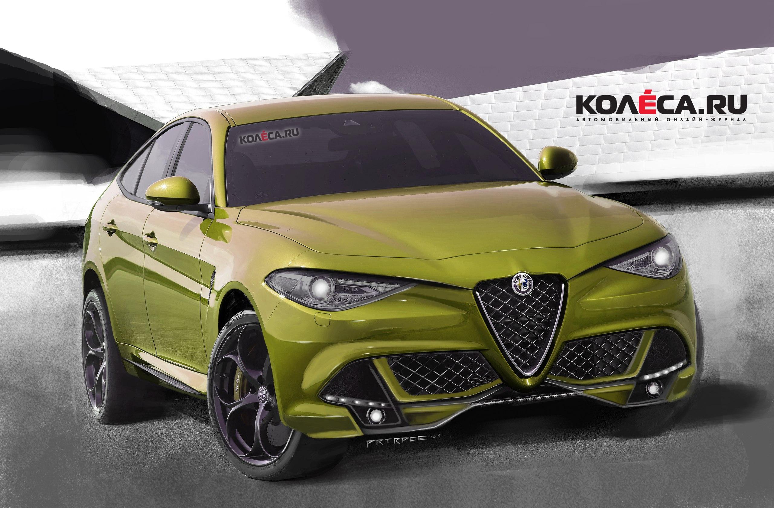 Alfa Romeo SUV.jpg