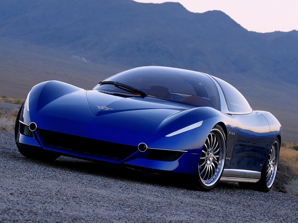 corvette_moray_11.jpg