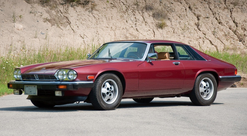 10_75jaguar_xj-s_us-spec_10.jpeg