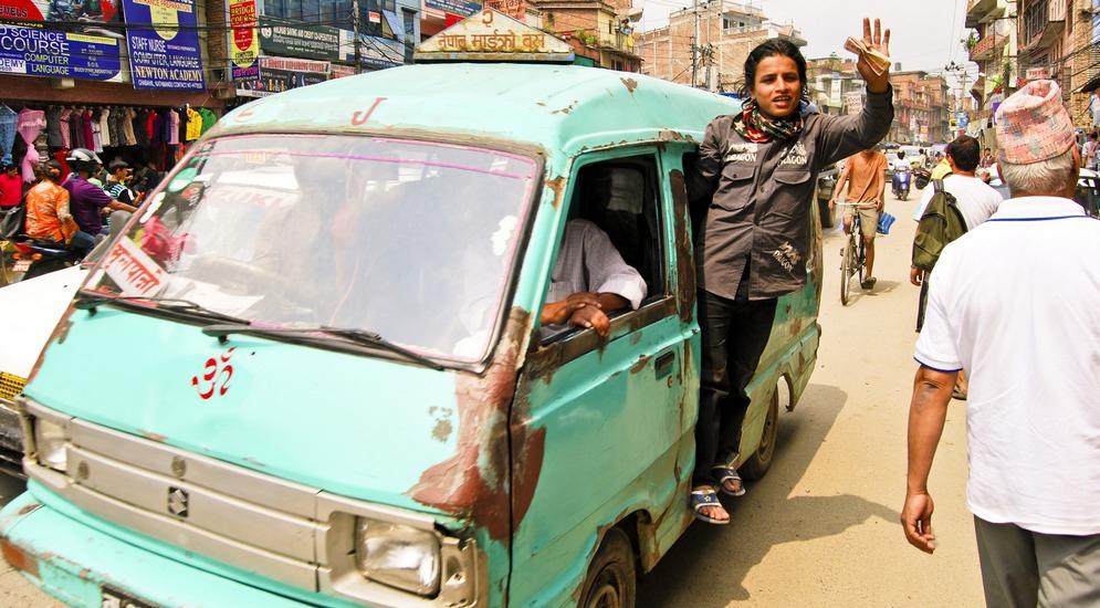 Маршрутное такси.JPG