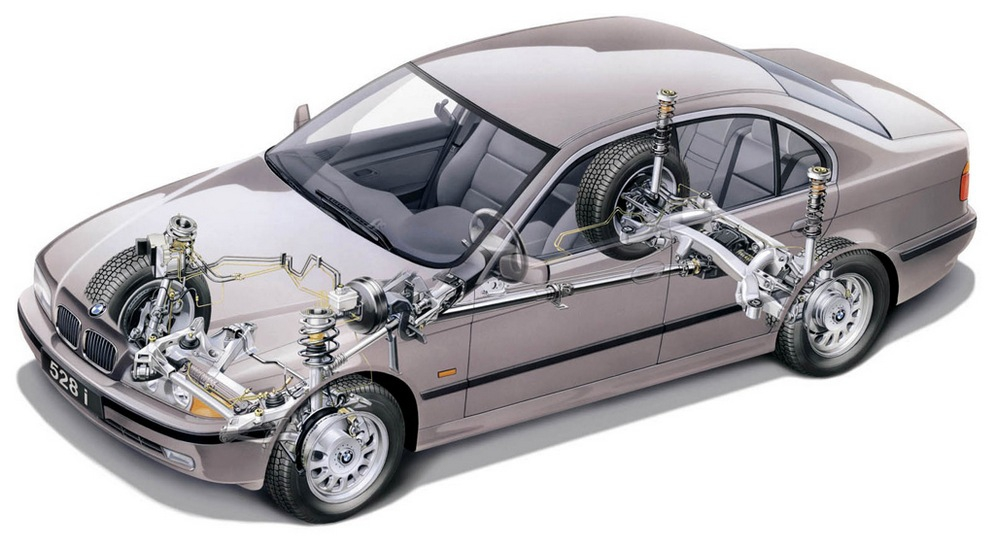autowp.ru_bmw_528i_sedan_5 (1).jpg