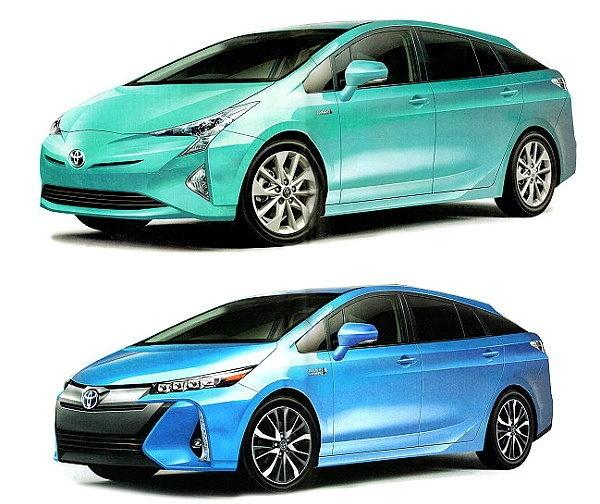 Next-gen-Toyota-Prius-1.jpg