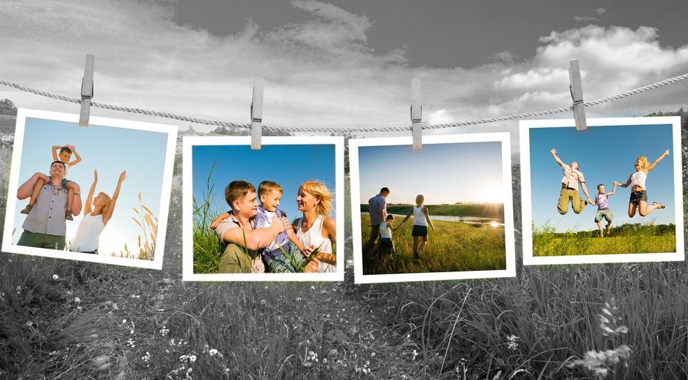 Depositphotos_9874994_original — копия1.jpg