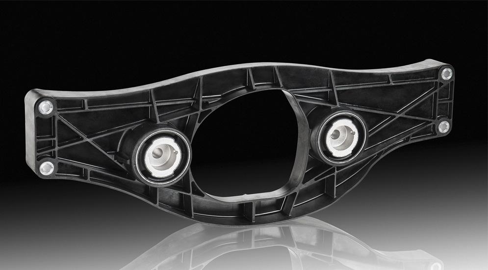 Mercedes_Ultramid.jpg