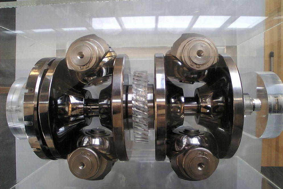 Nissan_CVT.jpg