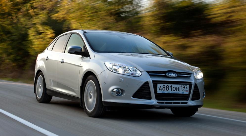autowp.ru_ford_focus_sedan_72.jpeg