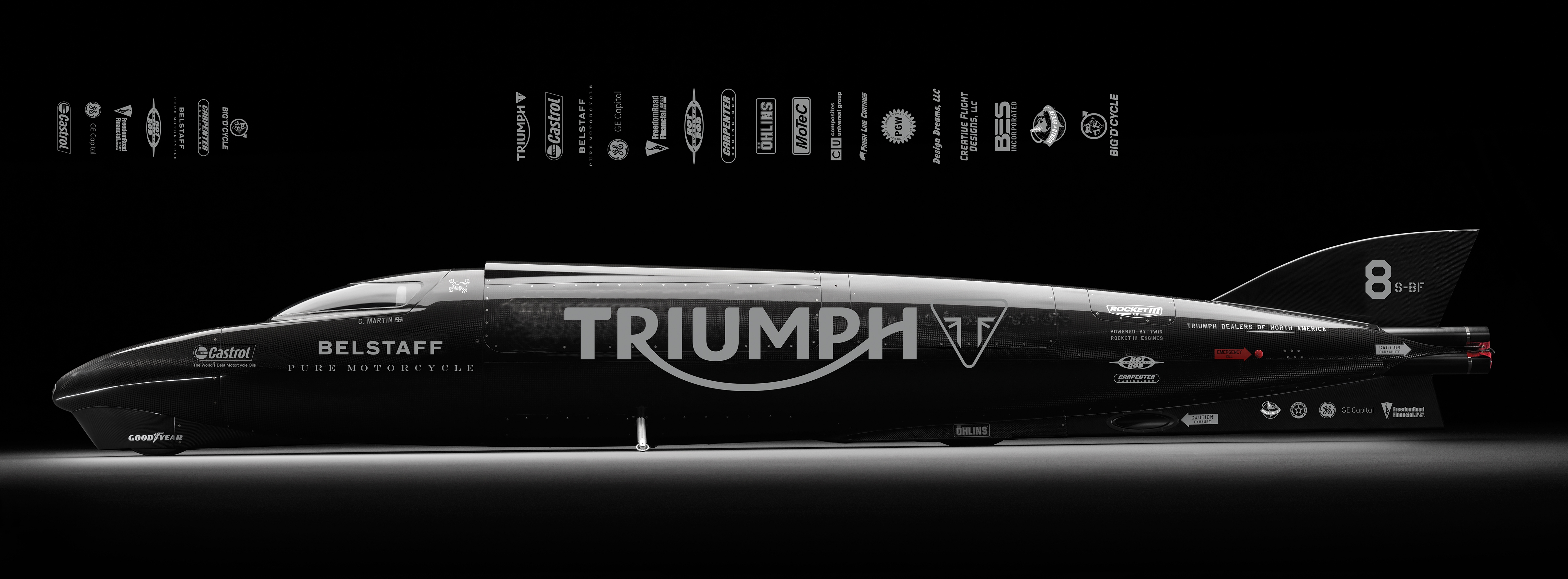 triumphlsr1.jpg