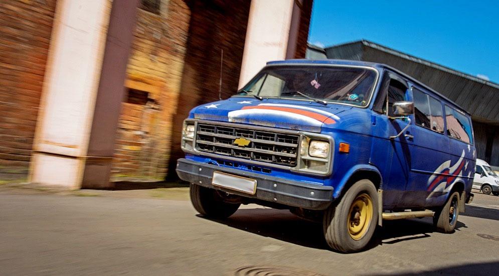 150707_Ford_Focus_ostanin-62.jpg