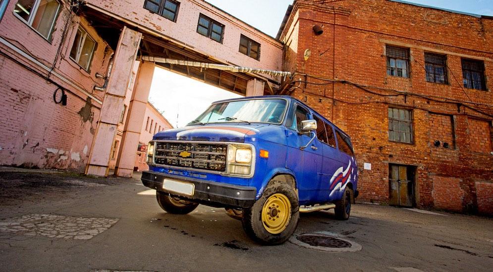 150707_Ford_Focus_ostanin-17.jpg