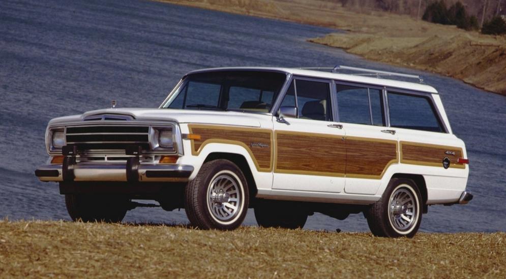 25_jeep_wagoneer_1987_images_1_1024x768.jpg