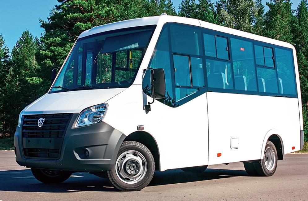 gazel_next_avtobus_8.jpeg