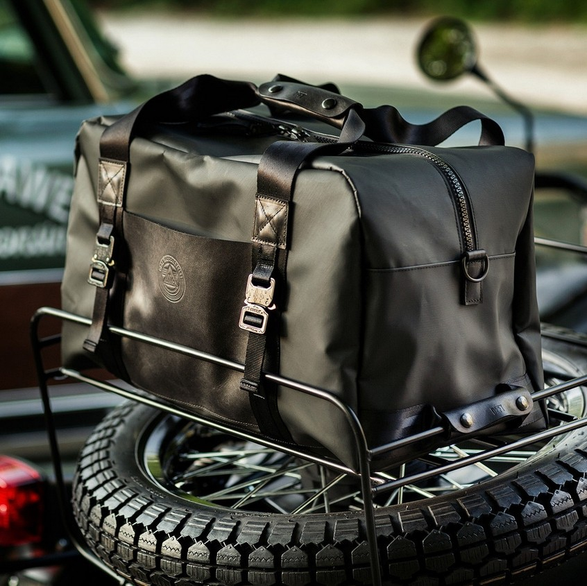 ural-enters-the-fashion-and-lifestyle-market-with-the-burn-bag-accessory-photo-gallery_10.jpg